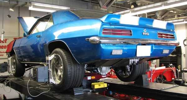 _Top 6 Bad Wheel Alignment Symptoms 1