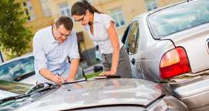 What Should You Do After a Car Accident_ Checklist 1