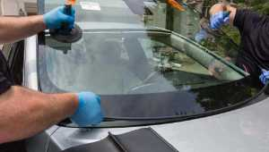 What to Look for When Choosing a Windshield Replacement Company in Gilbert, AZ 1