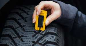 _5 Ways To Improve Your Tire's Life Span 1