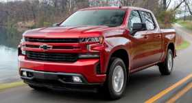 6 Things to Know Before Buying a Diesel Truck 2