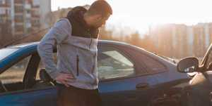 How to recover from a car accident financially and medically 1
