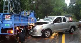 6 Tips To Prevent Trucking and Construction Accidents 2