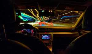 _Car Rental Tips to Know About when Abroad 1