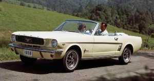 _Collecting Classics_ A Guide to Finding the Best Vintage Cars 2