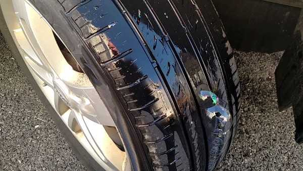 How to choose the right car tyres_ 2