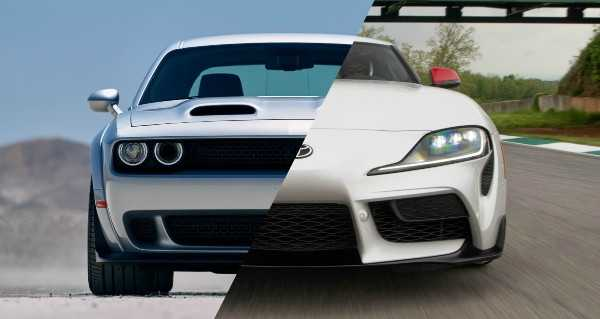 _Used Car vs New Car_ Which Is Right for You_ 1