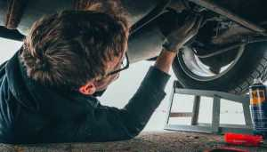 _What Affects the Cost to Repair a Car 2