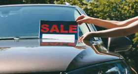 6 Ways to Avoid Car-Buying Scams 1