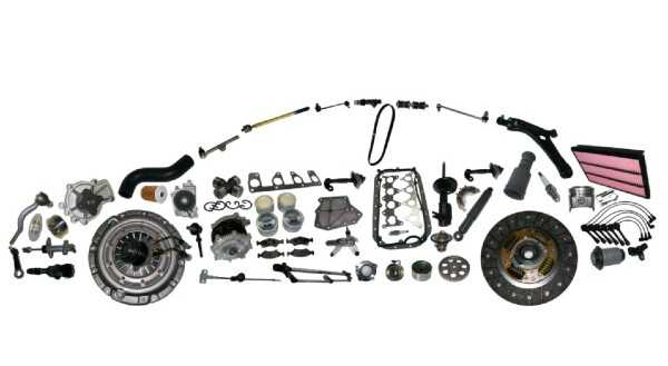 _Are Aftermarket Auto Parts Worth It_ 1