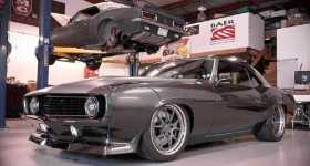 _Are Aftermarket Auto Parts Worth It_ 2