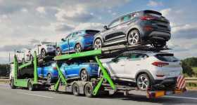 _How to Ship a Car Cross Country_ The Available Options 2