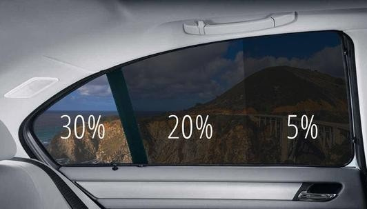 Keep It Private_ 10 Great Benefits of Tinted Car Windows 1