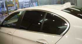 Keep It Private_ 10 Great Benefits of Tinted Car Windows 2
