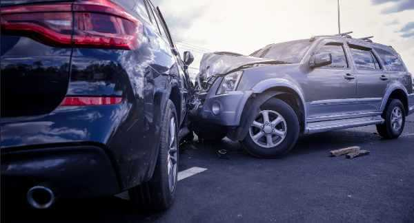 _5 Safety Tips To Remember When In A Car Accident 2