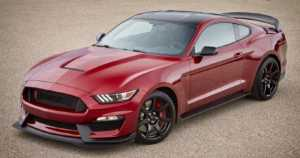 A Comparison between New Cars and Used Cars_ Which is Best for You_ 2
