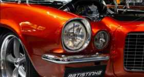 _How Much Does Car Detailing Cost_ A Price Guide 2