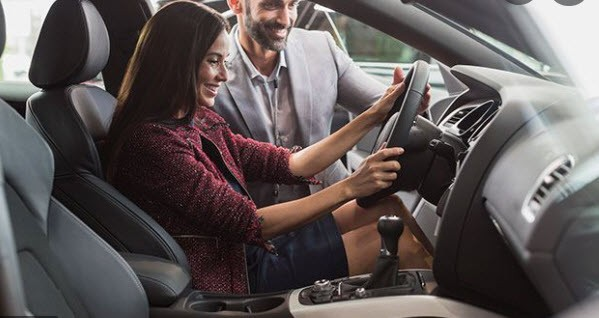 Important Aspects To Consider Before Buying A Car Insurance Policy 1