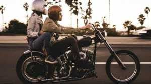 How to Be a Better Motorcycle Passenger_ Safety Tips and More 1