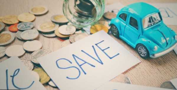 5 Ways to Save Money On Car Insurance 2