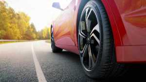 How To Choose The Best Tyres For Your Car 2