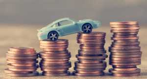 _How to Save Money on Car Insurance_ A Simple Guide 1