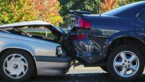 Important Things You Need to Do When Involved in a Car Accident 1