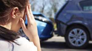 Need Help Getting Compensated After An Injury_ Here Are Some Useful Tips 1