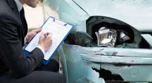 The Top Tips On How To Hire A Suitable Lawyer When In Car Accident 1