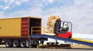 Have You Been Injured Due To Unsafe Truck Loading_ Here Are Some Useful Tips 1