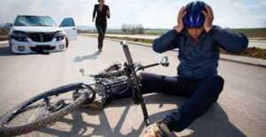 How a Reliable Bicycle Accident Attorney Can Help You Build a Strong Case 1