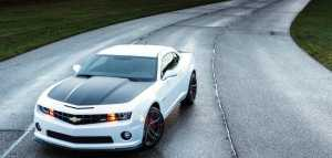 Is Buying A Used Car Worth The Money_ Find Out Here 1