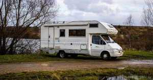 Should I Buy a New or Used Motorhome_ 1
